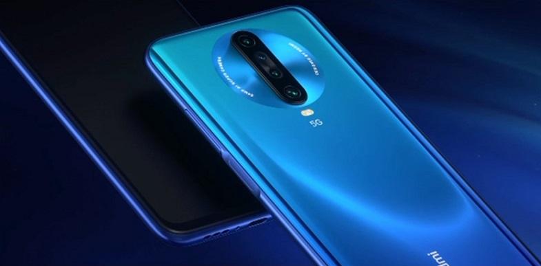 Redmi K30 5G: En ucuz 5G telefona yakından göz atalım