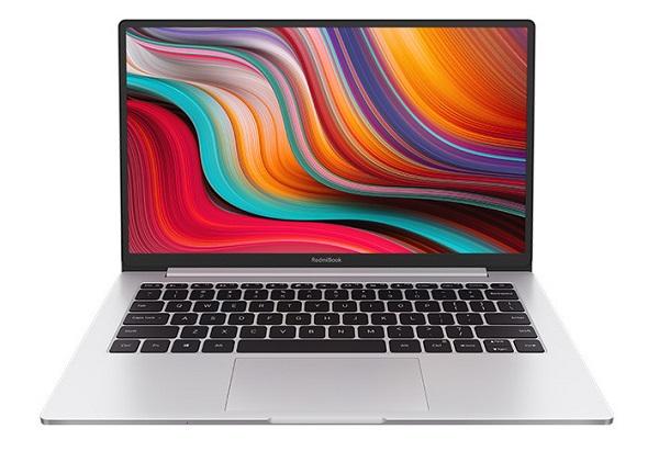 RedmiBook 13 şık tasarımıyla göz dolduruyor