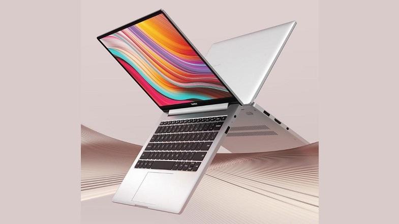 RedmiBook 13 tanıtıldı! Bilgisayarın fiyatı da rekabetçi