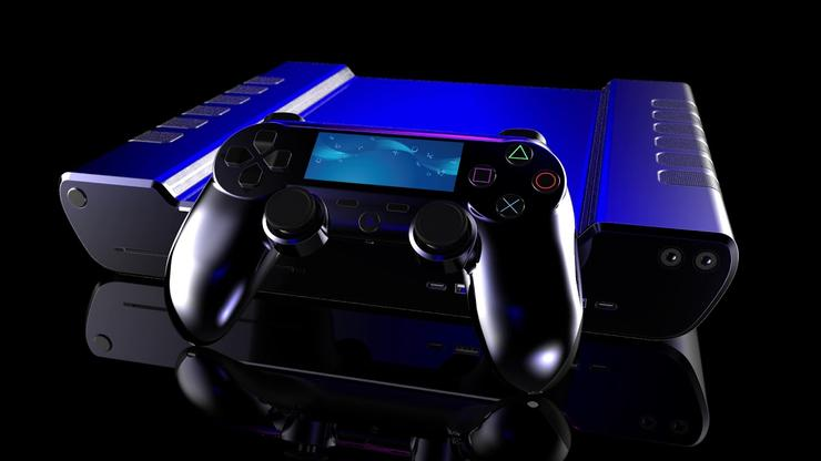 Sony PlayStation 5 oyun sorunu yaşayacak mı?
