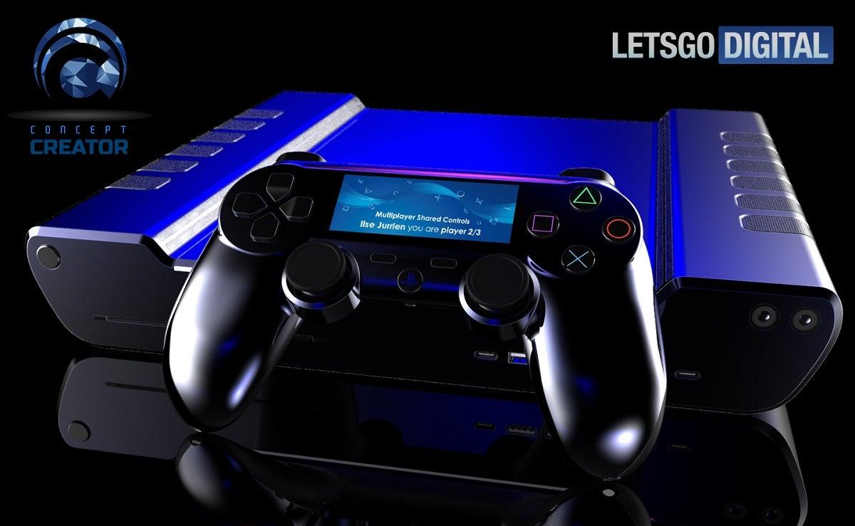 PlayStation 5 ne zaman tanıtılacak? Sony'den son dakika atağı