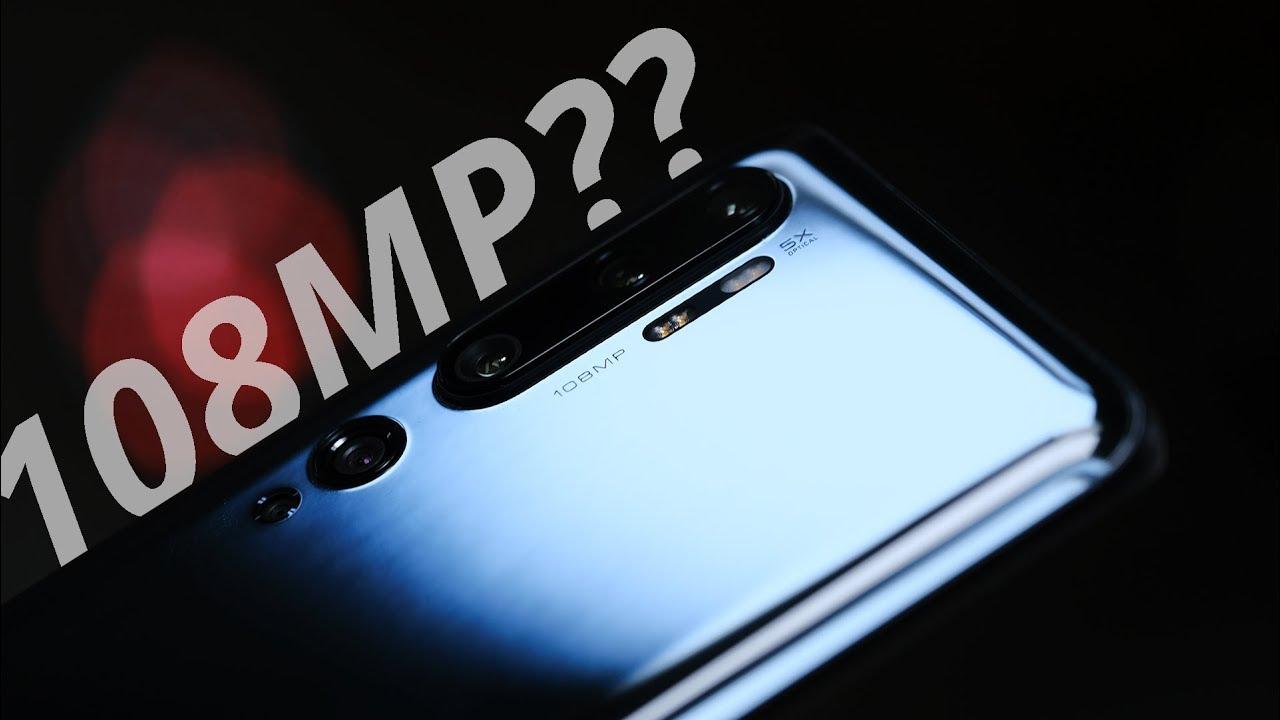 Xiaomi Mi 10 kamerası hakkında büyük iddia! Doğruysa ortalık karışır