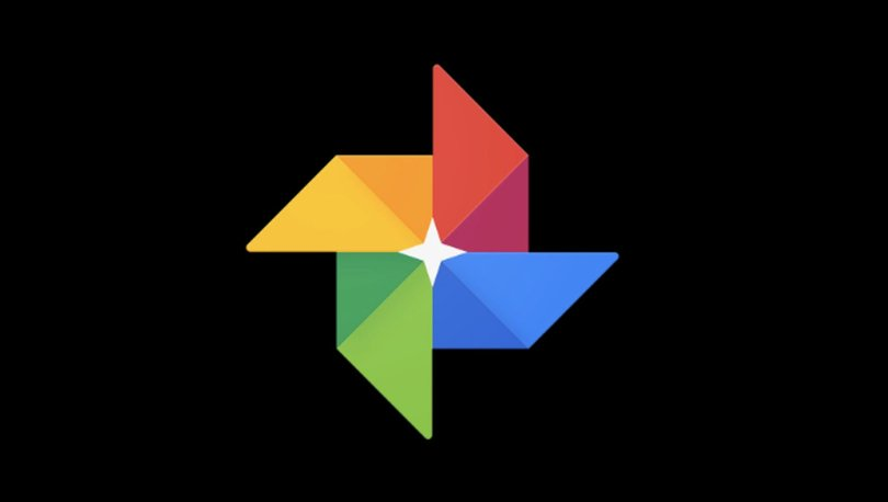Google Fotoğraflar sonunda beklenen özelliği test etmeye başladı!!
