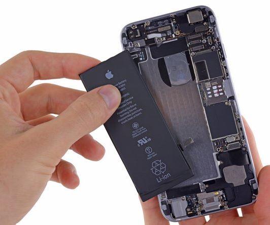iPhone 12 ve Galaxy S11 endüstriyel tasarımı değiştirecek