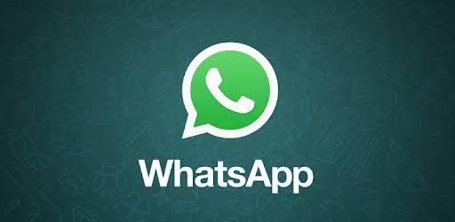 Eskiler için elveda WhatsApp! Merhaba eski dost SMS