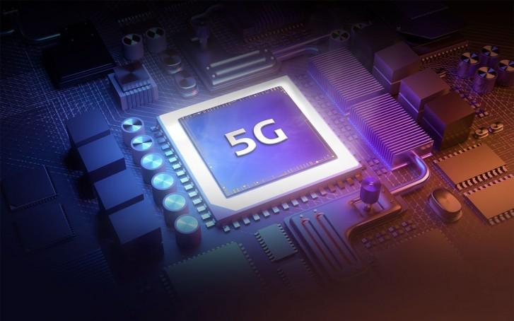 Müjdeler olsun! Huawei uygun fiyatlı 5G telefon üretecek!