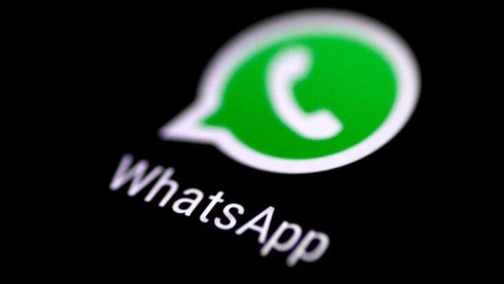 Whatsapp Sonunda Karanlık Modu Getirdi! Link İçeride.