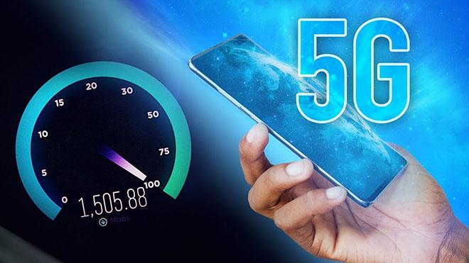 Huawei 5G destekli sudan ucuz bir telefon peşinde!