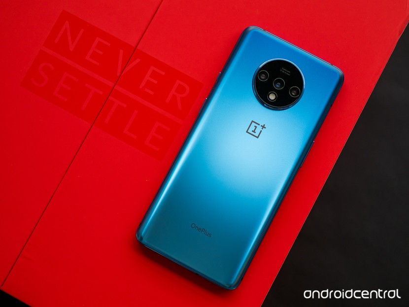 Yeni Android telefonlar 120 Hz ekran ve üzeri ile gelecek. Peki pil ömrü ?