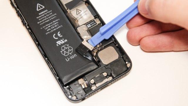 Apple pil değişimi yapmaya devam ediyor! Hangi modeller sırada?