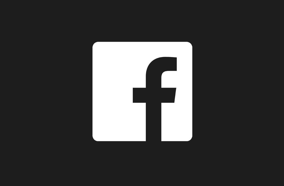 Facebook karanlık tema için ilk adımı attı!