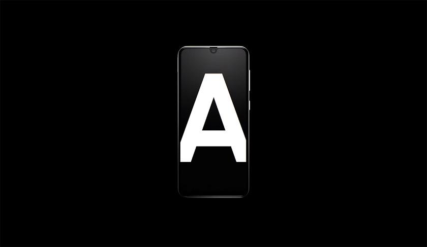 Galaxy A41 FCC sertifikasını aldı! Geri sayım başlasın!