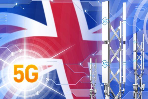 Huawei İngiltere arasındakiler Amerika'nın canını sıkacak! Sıkı can iyidir