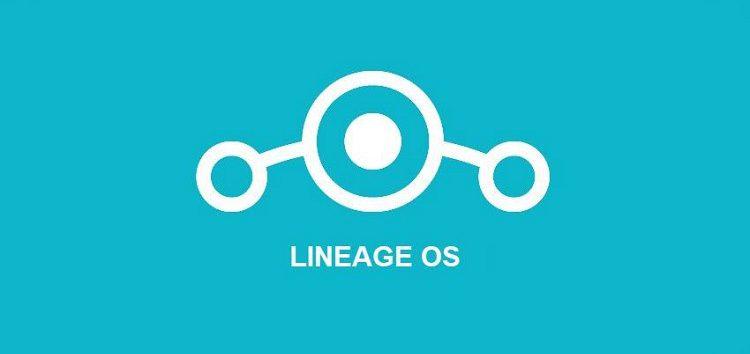 LineageOS yakında Android 10 desteği vereceği cihazları açıkladı!!!