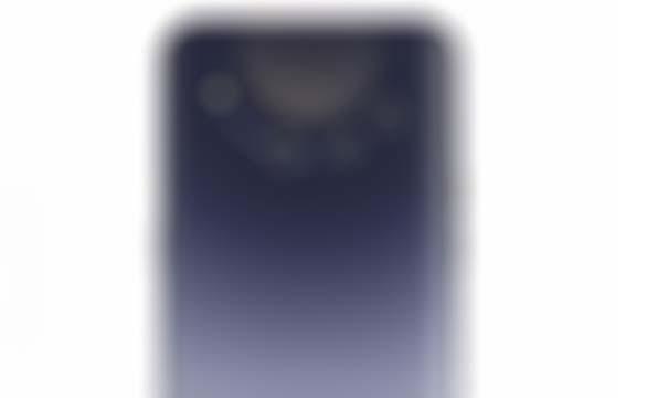 OPPO Reno 4 ortaya çıktı desek! Bize ne dersiniz?