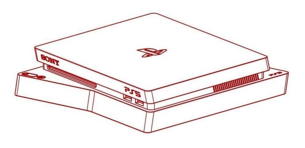 Sony Playstation 5'e Dair Yeni Haberler Gelmeye Devam Ediyor!