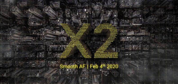 Poco X2 tanıtım tarihi ve özellikleri nihayet belli oldu!!!