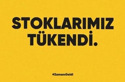Realme Türkiye stokları bitirdi! İlk günden telefonlar bitti