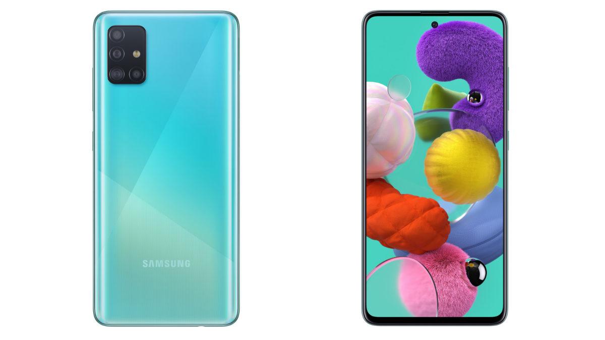 Samsung-Galaxy-A51-A71