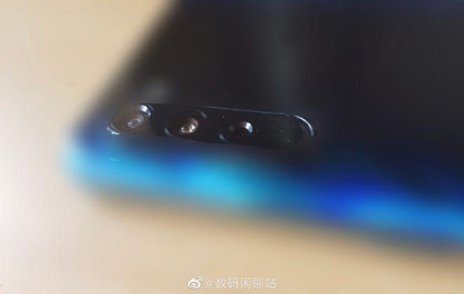 Xiaomi Mi 10 AnTuTu testinde görüntülendi!