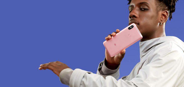 Xiaomi üç Redmi cihazı için yeni güncelleme yayınladı!!!