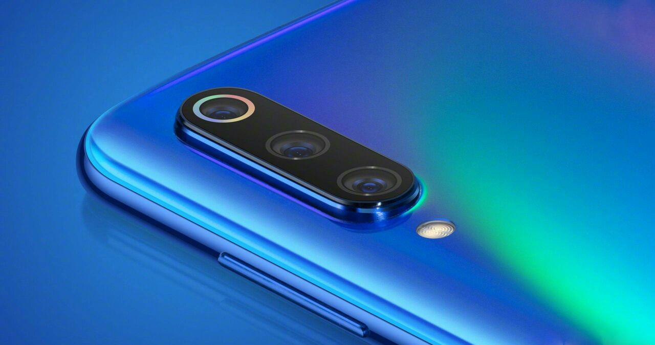 Xiaomi Hasselblad ile rakiplerine ayar verecek!