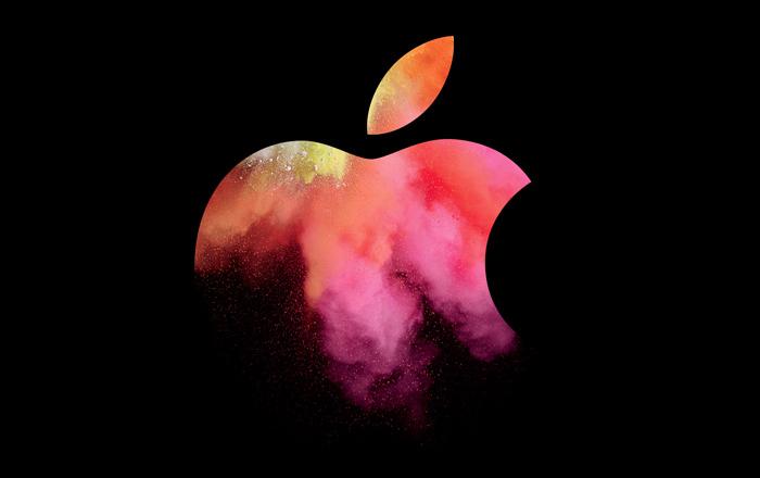 Apple iPhone 11 Serisi İle 2019 Yılını Mutlu Kapattı!