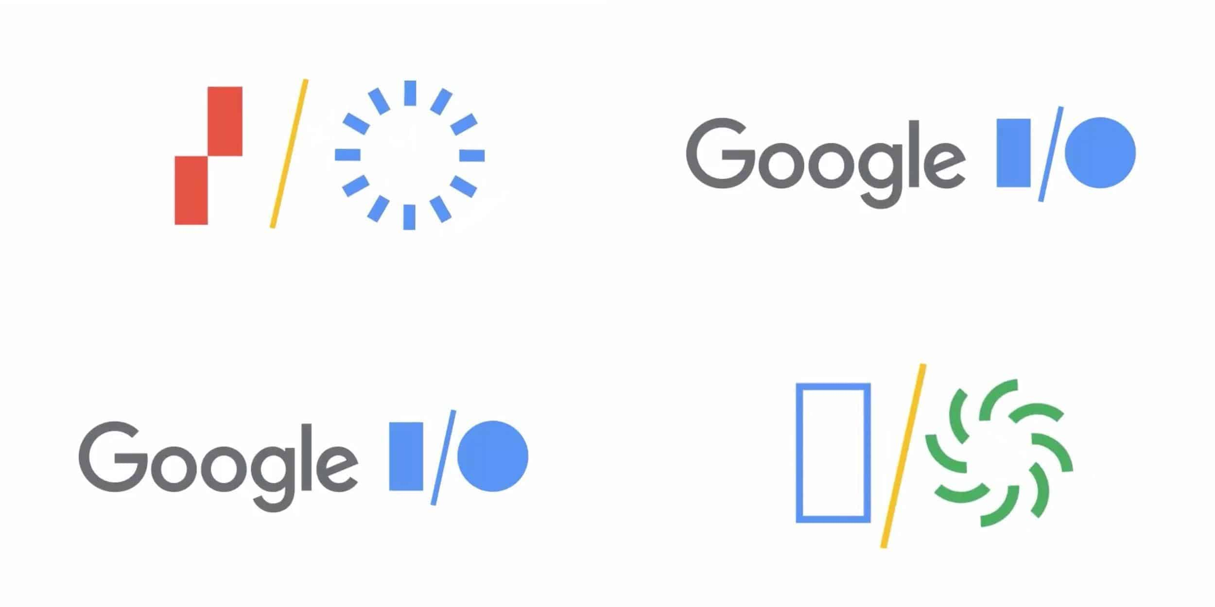 Google I/O 2020 Etkinliğinde Tarihler Netleşti! Peki Nelerin Tanıtılacağı..?