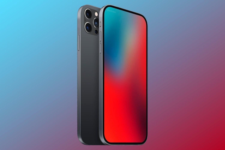 apple-bu-yil-bizi-iphone8217a-bogacak-5-farkli-iphone-12-geliyor