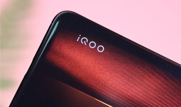 iQOO Hindistan pazarına 2 model ile girecek! Global rüya başlıyor