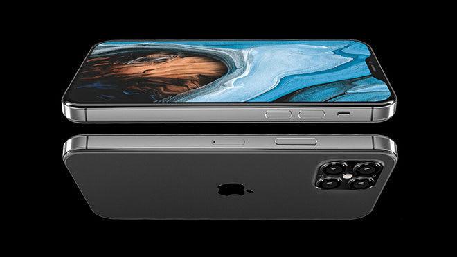 Apple yeni iPhone modellerinde RAM konusunda elini bol tutacak