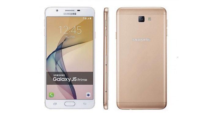J5 Prime kullanıcılarına müjde!!! Samsung eski cihazlarını da unutmuyor…