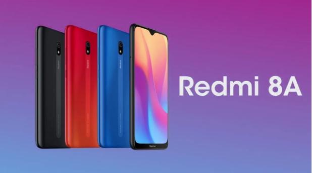 Redmi 8A Kullanıcılarına Müjde!!! Android 10 Geliyor…