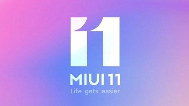 MIUI Launcher Alpha yeni sürümünde yeniliklerle dolu!