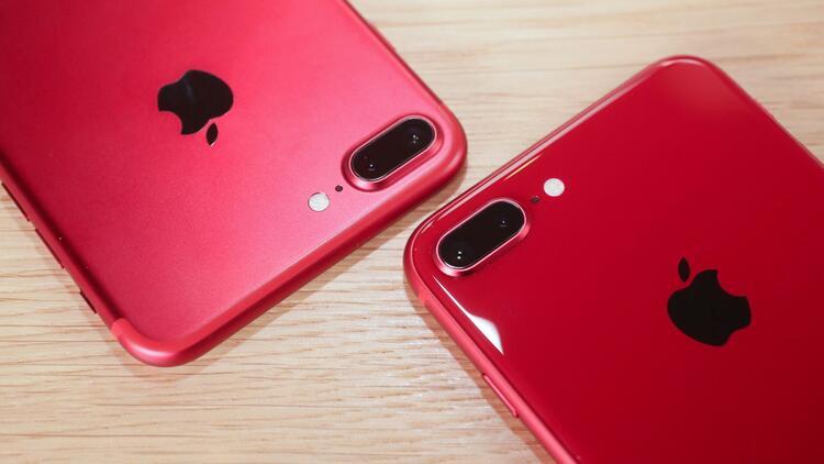iPhone 9 beklerken şimdi de iPhone 9 Plus ortaya çıktı!