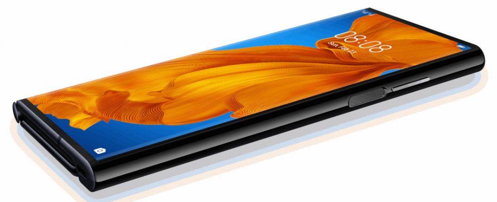 Huawei Mate Xs satışa sunuluyor da bu fiyata kim alabilecek?