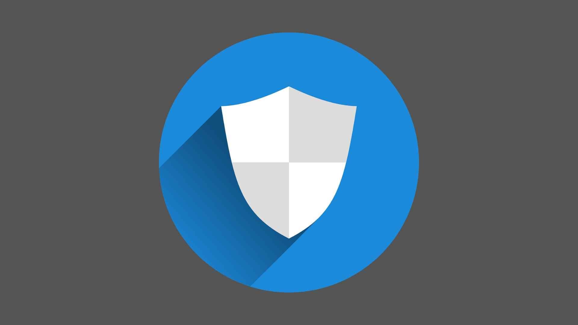 Microsoft Defender mobil platforma göz kırptı!