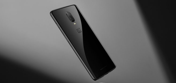 OnePlus 6 ve 6T Android 10 güncellemesi hayal kırıklığı yarattı!