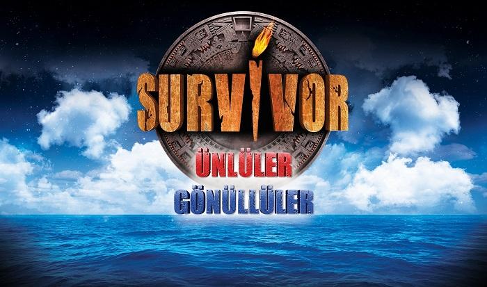 OPPO Survivor adasına gidiyor! Senin Yeteneğin mi? Senin Gücün mü?