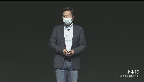 Xiaomi Mi 10 ve Mi 10 Pro tanıtılıyor! Canlı takip edin