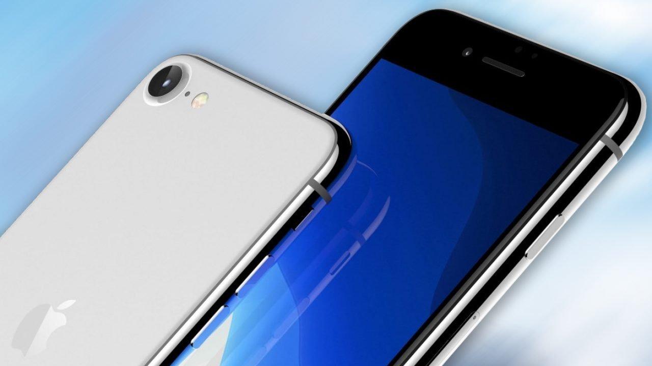 iPhone 9 coronavirus yüzünden gecikmeli olarak gelecek!