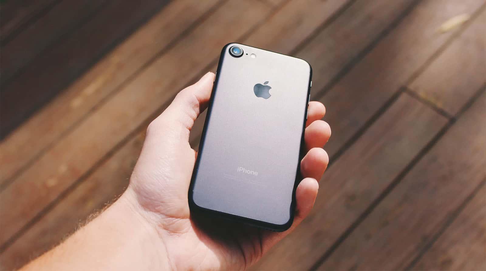 iPhone 9 için heyecan verici konsept! Konsepti güzel de parası nasıl olacak?