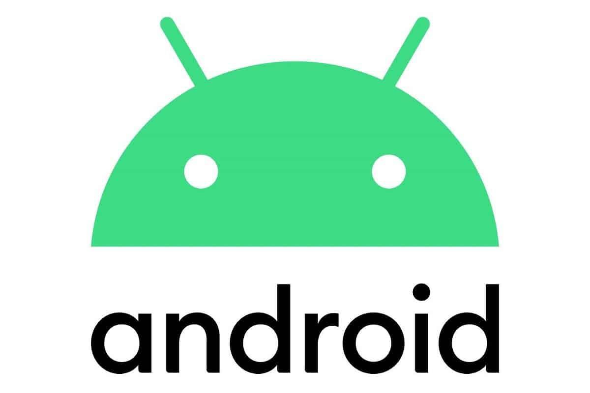 Android gizli kodları sizler için sıraladık!!! Neler var neler?