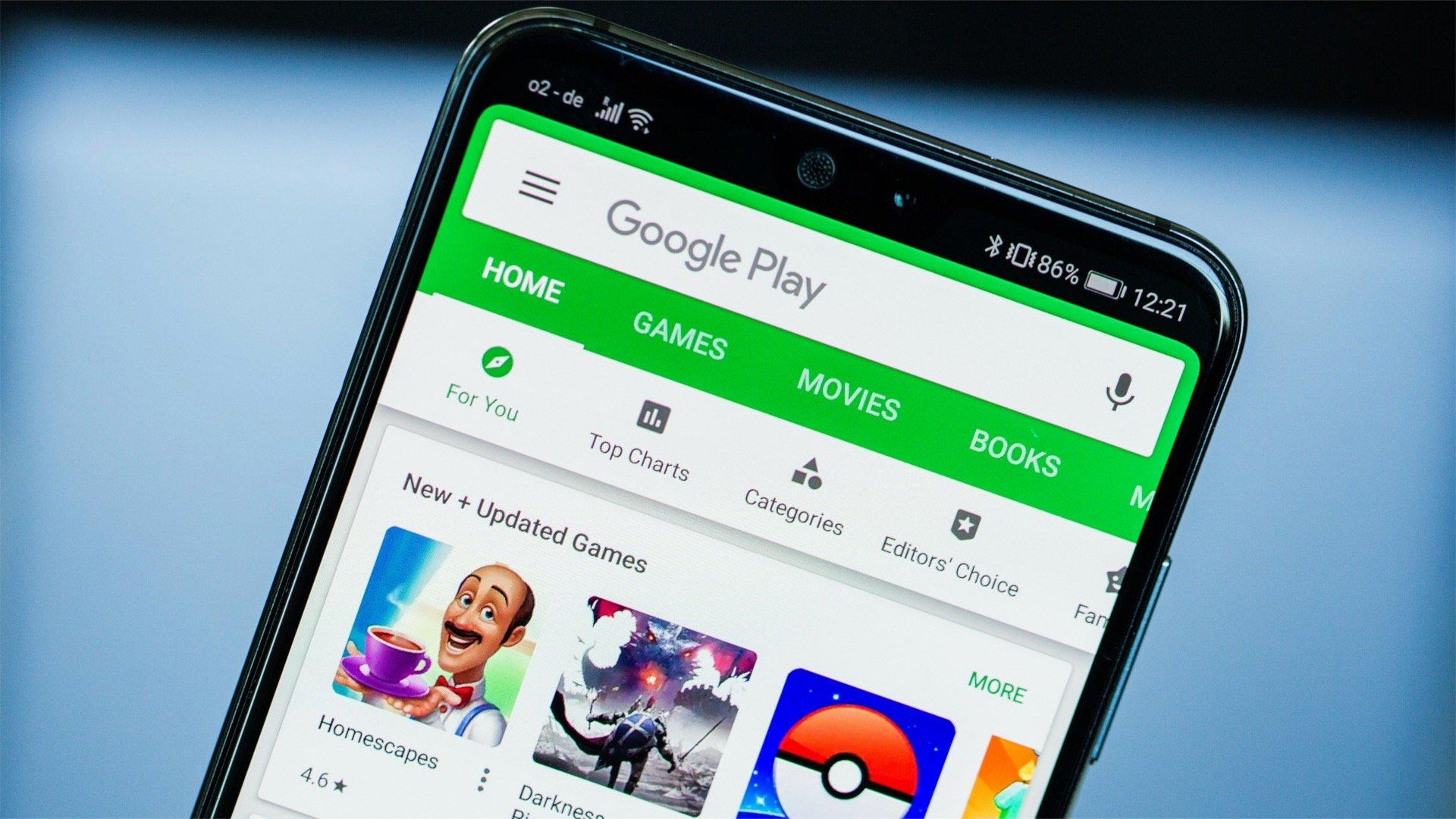 Mobil oyunlar Snapdragon ile seviye atlayacak!