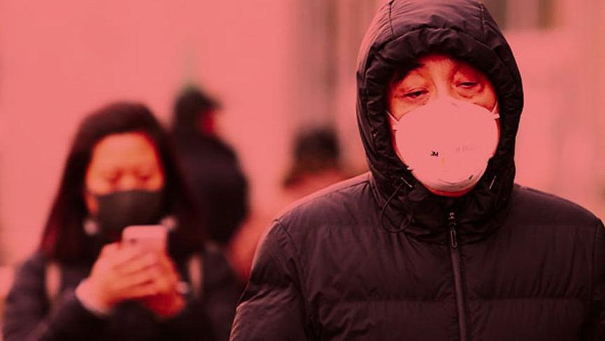 Çin Hubei için yasakları kaldırıyor! Hayat normale dönüyor