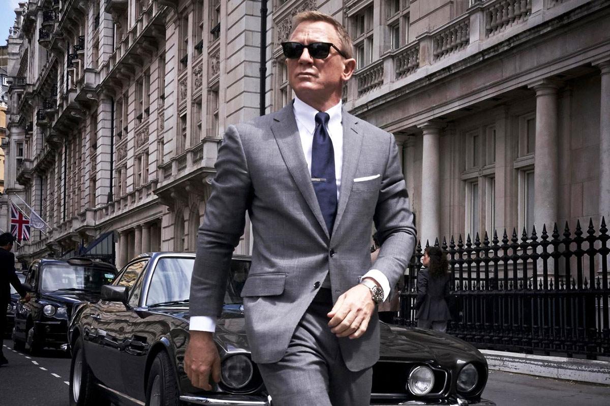 James Bond yeni filminde Nokia kullanacak!
