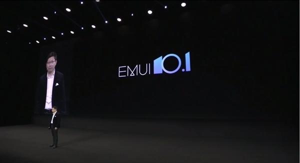 Huawei, EMUI 10.1 Güncelleme takvimi belli oldu! Toplam 36 model.