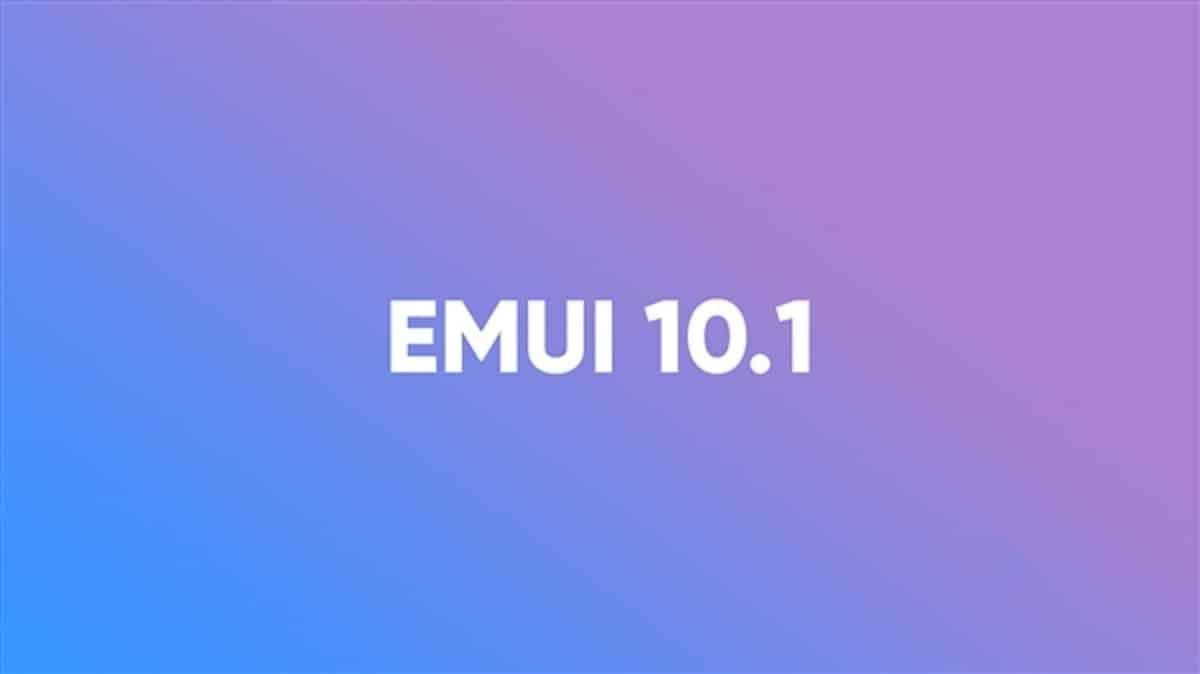 EMUI 10.1 Huawei P40 ile geliyor. Listede başka kimler var? işte cevabı.