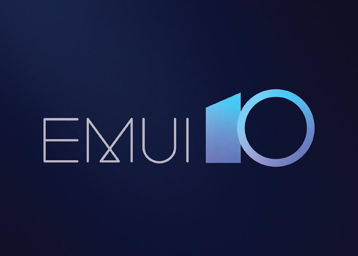Huawei yeni EMUI 10 güncellemesini alacak modelleri açıkladı