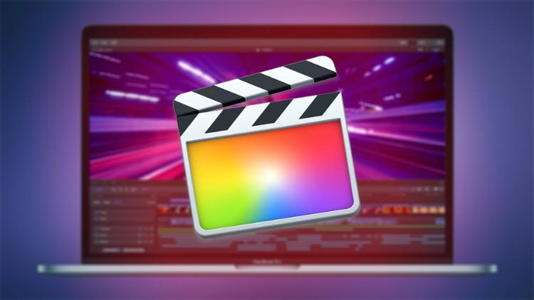 Apple'dan büyük jest! Final Cut Pro X ve Logic Pro X ücretsiz deneme sürümü geliyor!